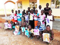 SKCH: Na pomoc ugandským sirotám Slováci od začiatku pôstu prispeli sumou viac ako 35-tisíc eur
