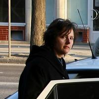 Ženu po incidente odviedli policajti.