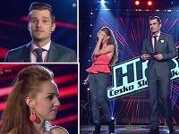 Leoš Mareš sa snažil byť zaujímavý. Svedčil o tom aj rozhovor s Janou Rybníčkovou.