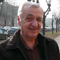 Ján Pisančin (66) pripravuje o niekoľko týždňov šnúru vystúpení po Slovensku a Česku.