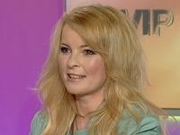 Iveta Bartošová ožila v srdciach fanúšikov vďaka doteraz nevydanej piesni.