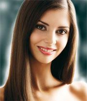 8e14e8d49053 Finalistky Miss Slovensko 2008  Sme nová kolekcia!
