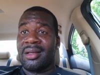 Terry si spaľujúcu horúčavu v zamknutom aute odtrpel 12 minút
