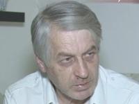 Bartošovej ex vystrájal ako zmyslov zbavený psychopat.