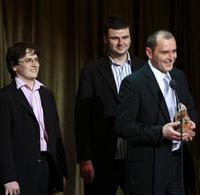 OTO 2007: Absolútnou víťazkou