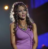 Monika Agrebi