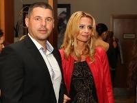 Roman Doležaj, partner Marianny Ďurianovej, je obžalovaný z trestného činu.