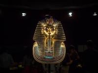 Tutanchamona dnes obdivuje celý svet, no svojím životom sa o to veľmi nepričinil.
