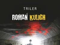 Roman Kulich a jeho Požierač