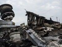 Tragický incident si vyžiadal životy všetkých 298 ľudí na palube lietadla