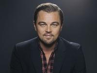 Zaujímavú ponuku dostal aj Leonardo DiCaprio