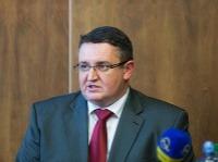 Martin Senčák