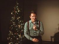 Ako si nepokaziť Vianoce
