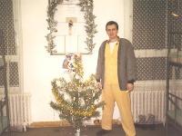 Vianoce nie sú len o darčekoch a o stromčeku.