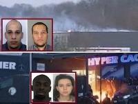 Polícia zasiahla na oboch miestach naraz