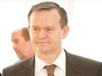 Július Brocka