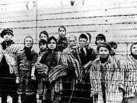 Vyhladzovací tábor Auschwitz-Birkenau