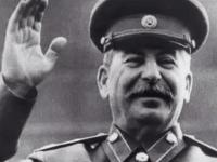 Josif Vissarionovič Stalin s Adolfom Hitlerom rozparcelovali a zaútočili na Poľsko.