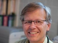 Lekár Peter Lipták pobúril verejnosť.