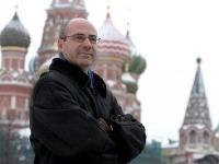Bill Browder už viac v Rusku nie je vítaný.