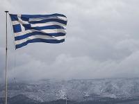 Nad Gréckom visí Damoklov meč