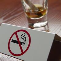 ryšavka fajčenie dve mačička porno