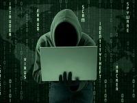 f6cad4046 POZOR: Na Slovákov mieria podvodné emaily, chcú sa dostať k bankovým účtom!