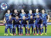 cad60e4ec7d8e Najväčšie slovenské futbalové hviezdy na jednom mieste. Príďte si ...