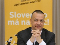 Juraj Miškov
