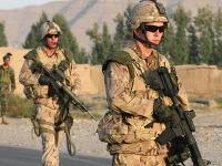8aba49349 Na Slovensko mieri sem vyše 600 amerických vojakov: Vláda ...