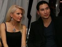 Aneta Parišková sa chce s Markom Sedlmairom rozviesť.