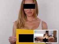 Teen orálny sex príbehy