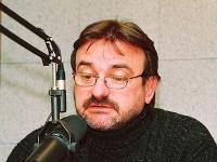 Stano Radič