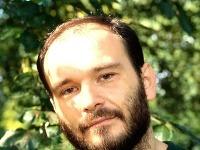 Miroslav Šuta