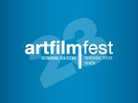 Art Film Fest a Prvá stavebná sporiteľňa ponúkajú opäť zvýhodnený vstup pre študentov do 26 rokov