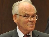 Jozef Mikloško