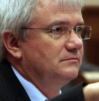 Stanislav Janiš
