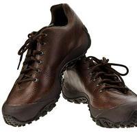 3bf273f109 Výrobca obuvi Gabor zatvorí závod v Liptovskom Mikuláši