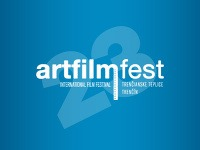 Art Film Fest 2015 sa začína už tento piatok
