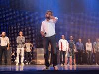 Muzikál Ôsmy svetadiel je štyri roky po derniére späť!