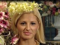Manažérka vraj vybavila Zuzane Plačkovej prácu v hoteli za 10 tisíc eur.