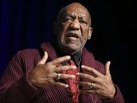 To je výňatok z roku 2005 z výpovede Billa Cosbyho, ktorý vydali 6.7 na Okresnom súde v USA vo Philadelphii. V týchto dokumentoch Cosby priznal, že získal Quaaludes, aby ho podal mladým ženám, s ktorými chcel mať sex. Priznal, že dal sedatíva aspoň jednej