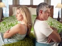 online datovania počas rozvodu