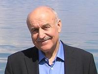 Štefan Vaľo