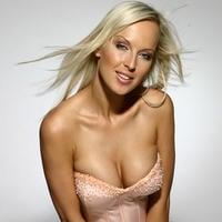 Zuzana Belohorcová - prvá slovenská učiteľka sexu