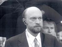 Sergej Pugačov
