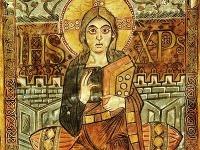 Mohol mať Ježiš manželku, ktorá nasledovala jeho učenie?