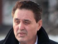 Jozef Majský