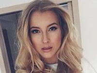 Jitka Nováčková je novou moderátorkou šou SuperStar.