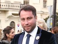 Peter Modrovský